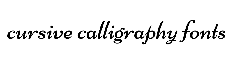 cursive calligraphy fonts generation, free text t generation online, free text conversion online, no watermark, works for both Windows and Mac.