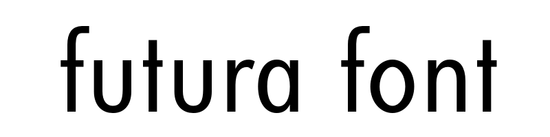 futura Font generator, online free text conversion,no watermark, available for both Windows and Mac.