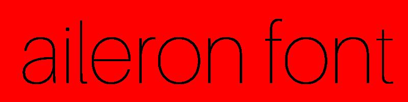 線上極細字體轉換器,快速將英文字轉換成英文極細字體 ,系統支援WIN+MAC蘋果系統
