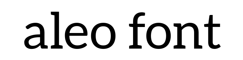 線上aleo字體轉換器,快速將英文字轉換成英文aleo字體 ,系統支援WIN+MAC蘋果系統