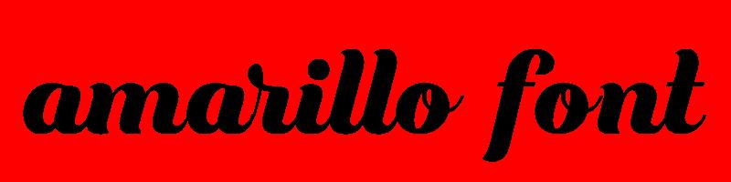線上阿馬裏洛字體轉換器,快速將英文字轉換成英文阿馬裏洛字體 ,系統支援WIN+MAC蘋果系統