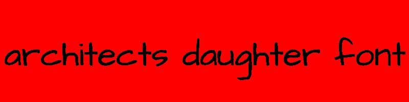 線上架構師女兒字體轉換器,快速將英文字轉換成英文架構師女兒字體 ,系統支援WIN+MAC蘋果系統