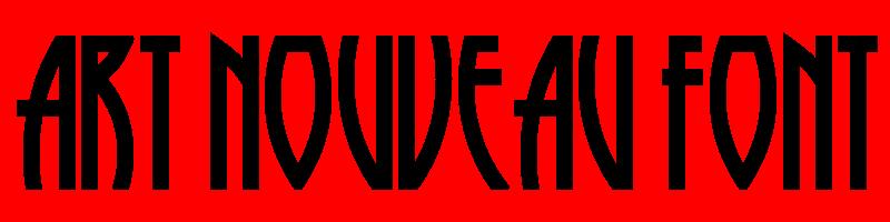 線上新藝術字體轉換器,快速將英文字轉換成英文新藝術字體 ,系統支援WIN+MAC蘋果系統