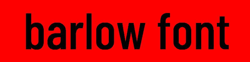 線上巴洛字體轉換器,快速將英文字轉換成英文巴洛字體 ,系統支援WIN+MAC蘋果系統
