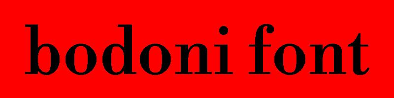 線上質感字體轉換器,快速將英文字轉換成英文質感字體 ,系統支援WIN+MAC蘋果系統