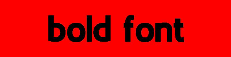 線上大膽字體轉換器,快速將英文字轉換成英文大膽字體 ,系統支援WIN+MAC蘋果系統