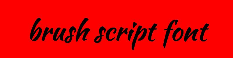 線上草寫筆刷字體轉換器,快速將英文字轉換成英文草寫筆刷字體 ,系統支援WIN+MAC蘋果系統