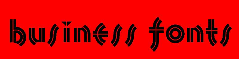 線上商業字體轉換器,快速將英文字轉換成英文商業字體 ,系統支援WIN+MAC蘋果系統