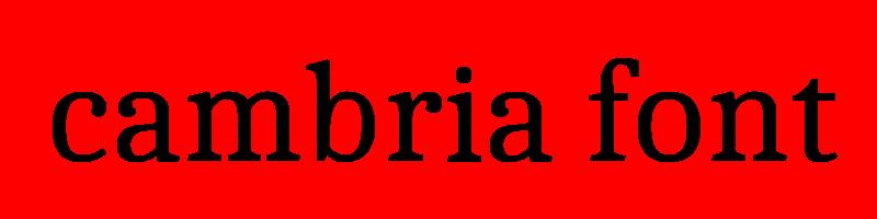 線上威爾士字體轉換器,快速將英文字轉換成英文威爾士字體 ,系統支援WIN+MAC蘋果系統