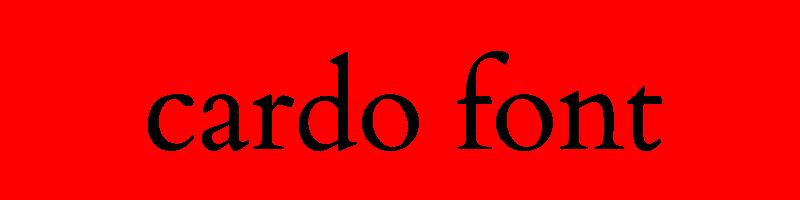 線上軸節字體轉換器,快速將英文字轉換成英文軸節字體 ,系統支援WIN+MAC蘋果系統
