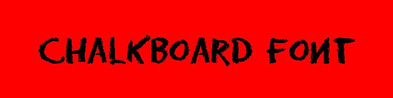 線上黑板字體轉換器,快速將英文字轉換成英文黑板字體 ,系統支援WIN+MAC蘋果系統