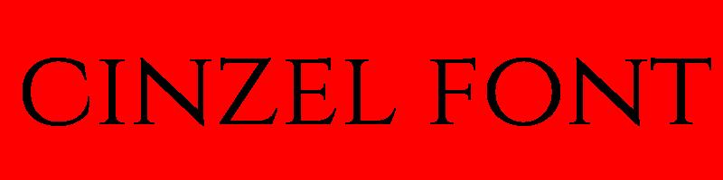 線上cinzel字體轉換器,快速將英文字轉換成英文cinzel字體 ,系統支援WIN+MAC蘋果系統