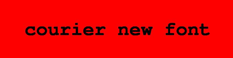 線上快遞新字體轉換器,快速將英文字轉換成英文快遞新字體 ,系統支援WIN+MAC蘋果系統