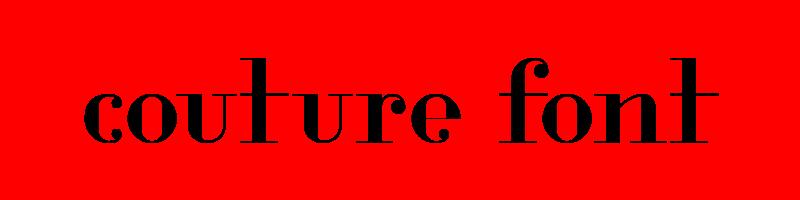 線上時裝字體轉換器,快速將英文字轉換成英文時裝字體 ,系統支援WIN+MAC蘋果系統