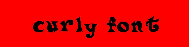 線上活潑字體轉換器,快速將英文字轉換成英文活潑字體 ,系統支援WIN+MAC蘋果系統