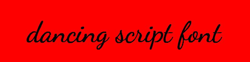線上跳舞字體轉換器,快速將英文字轉換成英文跳舞字體 ,系統支援WIN+MAC蘋果系統