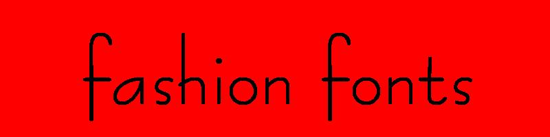 線上時尚字體轉換器,快速將英文字轉換成英文時尚字體 ,系統支援WIN+MAC蘋果系統
