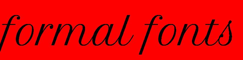 線上正式字體轉換器,快速將英文字轉換成英文正式字體 ,系統支援WIN+MAC蘋果系統