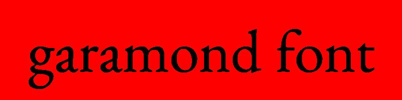 線上加拉蒙字體字體轉換器,快速將英文字轉換成英文加拉蒙字體字體 ,系統支援WIN+MAC蘋果系統