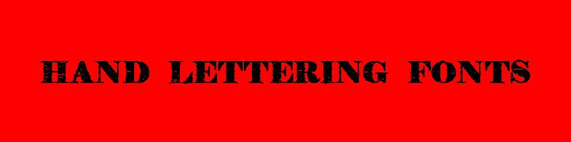線上手寫字母字體轉換器,快速將英文字轉換成英文手寫字母字體 ,系統支援WIN+MAC蘋果系統