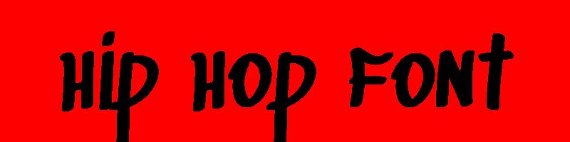 線上嘻哈字體轉換器,快速將英文字轉換成英文嘻哈字體 ,系統支援WIN+MAC蘋果系統