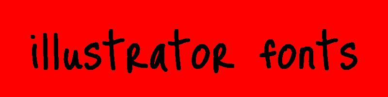 線上插畫家字體轉換器,快速將英文字轉換成英文插畫家字體 ,系統支援WIN+MAC蘋果系統