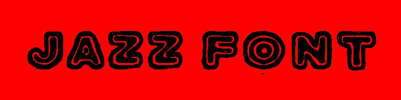 線上爵士樂字體轉換器,快速將英文字轉換成英文爵士樂字體 ,系統支援WIN+MAC蘋果系統