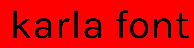 線上卡拉字體轉換器,快速將英文字轉換成英文卡拉字體 ,系統支援WIN+MAC蘋果系統