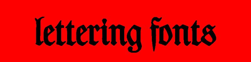 線上文字字體轉換器,快速將英文字轉換成英文文字字體 ,系統支援WIN+MAC蘋果系統