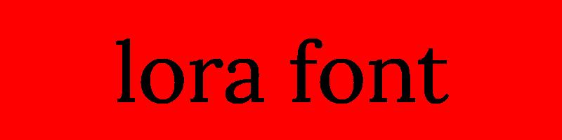 線上羅拉字體轉換器,快速將英文字轉換成英文羅拉字體 ,系統支援WIN+MAC蘋果系統