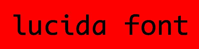 線上明星字體轉換器,快速將英文字轉換成英文明星字體 ,系統支援WIN+MAC蘋果系統