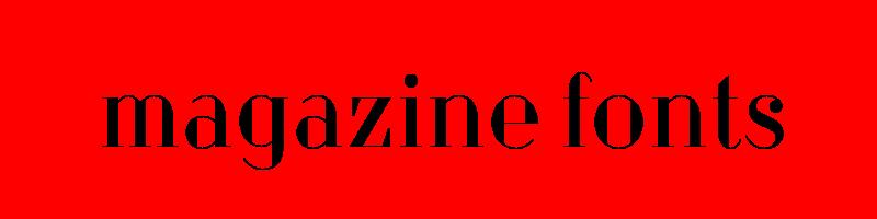 線上雜誌字體轉換器,快速將英文字轉換成英文雜誌字體 ,系統支援WIN+MAC蘋果系統