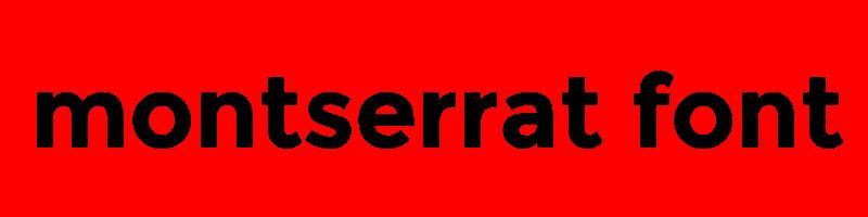 線上蒙特塞拉特島字體轉換器,快速將英文字轉換成英文蒙特塞拉特島字體 ,系統支援WIN+MAC蘋果系統