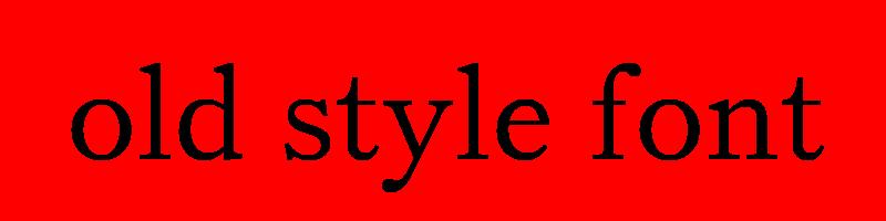 線上老式字體轉換器,快速將英文字轉換成英文老式字體 ,系統支援WIN+MAC蘋果系統