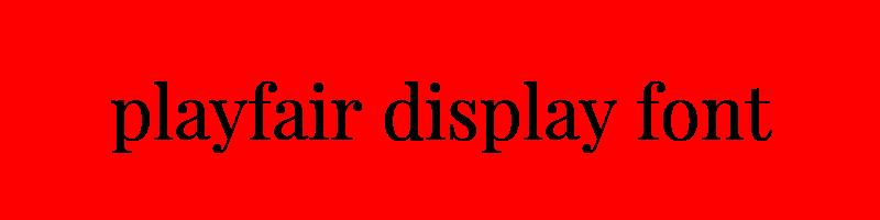線上聯盟字體轉換器,快速將英文字轉換成英文聯盟字體 ,系統支援WIN+MAC蘋果系統