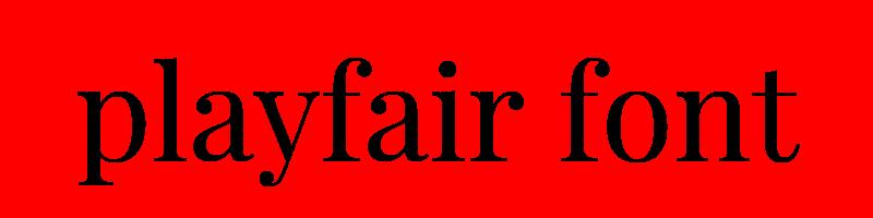 線上公平聯盟字體轉換器,快速將英文字轉換成英文公平聯盟字體 ,系統支援WIN+MAC蘋果系統