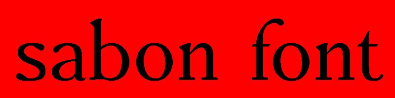 線上頂級字體轉換器,快速將英文字轉換成英文頂級字體 ,系統支援WIN+MAC蘋果系統