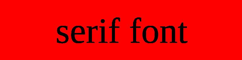 線上襯線字體轉換器,快速將英文字轉換成英文襯線字體 ,系統支援WIN+MAC蘋果系統