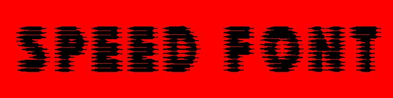 線上速度字體轉換器,快速將英文字轉換成英文速度字體 ,系統支援WIN+MAC蘋果系統