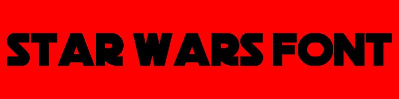 線上星球大戰字體轉換器,快速將英文字轉換成英文星球大戰字體 ,系統支援WIN+MAC蘋果系統