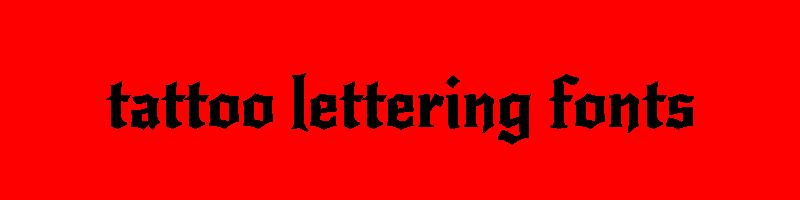線上紋身文字字體轉換器,快速將英文字轉換成英文紋身文字字體 ,系統支援WIN+MAC蘋果系統