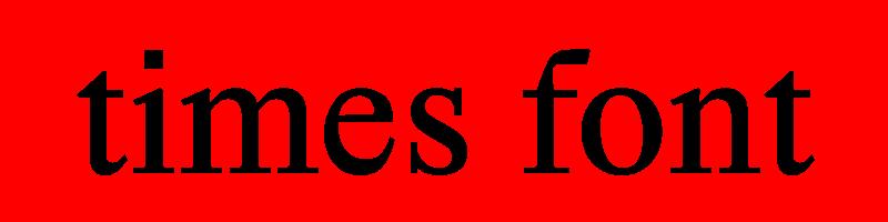 線上時間字體轉換器,快速將英文字轉換成英文時間字體 ,系統支援WIN+MAC蘋果系統