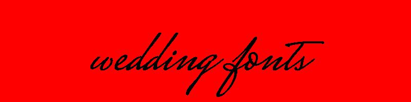 線上婚禮字體轉換器,快速將英文字轉換成英文婚禮字體 ,系統支援WIN+MAC蘋果系統