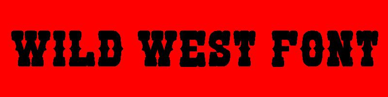 線上西部字體轉換器,快速將英文字轉換成英文西部字體 ,系統支援WIN+MAC蘋果系統