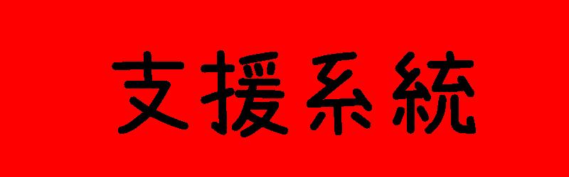 轉換器支援系統